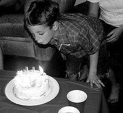 boy_birthday_cake1