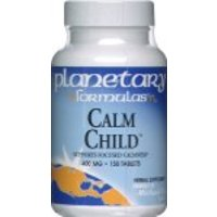 calm_child