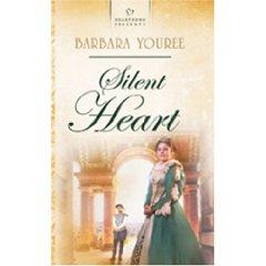 silent_heart