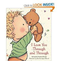 I_love_you book