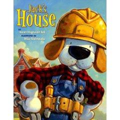 jack's_house