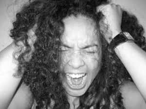 9 Ways to Defuse Your Anger (Before You Take It Out on your Kids)