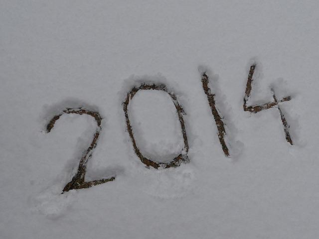 snow day, snow day strategy, captain mom, rhonda franz