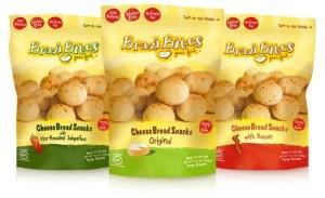 Brazi_Bites_bags